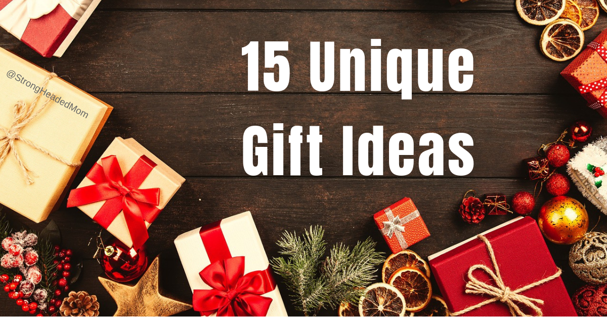 15 Gifts Under 20 That Would Put A Smile On Your Face Guaranteed